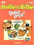 Bollie en Billie 23 Dolle pret !