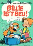 Bollie en Billie 14 Billie is 't beu!