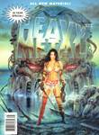 Richard Corben - collectie Heavy Metal 20 year special