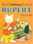 Rupert - Collection 1 The 4th St.Michael book of Rupert favourites