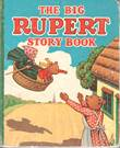 Rupert - Collection 5 The big Rupert Story Book