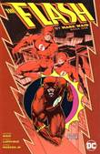 Flash, the - DC Comics / Flash, the - By... 1 By Mark Waid - Book one