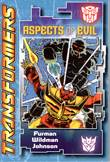 Transformers - diversen Aspects of Evil