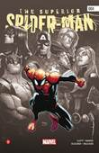 Superior Spider-Man, the 4 The Superior Spider-Man 4