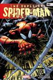 Superior Spider-Man, the 2 The Superior Spider-Man 2