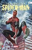 Superior Spider-Man, the 1 The Superior Spider-Man 1