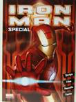 Iron man - Special 1 Iron man Special