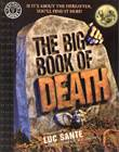 Factoid Books 3 The big book of death