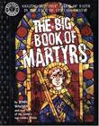 Factoid Books 11 The big book of the Martyrs