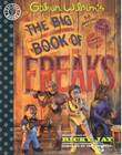 Factoid Books 5 The big book of freaks