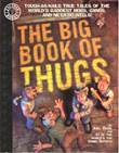 Factoid Books 8 The big book of thugs