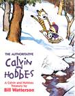 Calvin and Hobbes The Authoritative Calvin and Hobbes