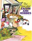 Calvin and Hobbes The essential Calvin ajnd Hobbes