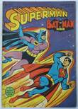 Superman en Batman - 1967 6 Superboy