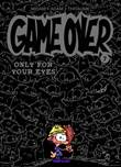 Game Over 7 Only For Your Eyes