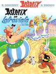 Asterix 31 La Traviata