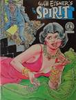 The Spirit - Magazine 33 Slim Pickens