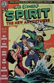 Spirit The new adventures (2)