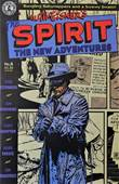Spirit The new adventures (6)