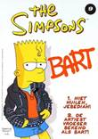 Simpsons, The 9 Niet huilen, Jebediah