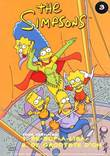 Simpsons, The 3 Be-bop-a-Lisa + De grootste d'oh