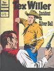 Tex Willer - Classics 21 Incident in Silver Bell