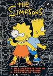 Simpsons, The 2 Het mysterie van de springende puma