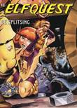 Elfquest 46 De splitsing