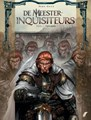 Meester-Inquisiteurs, de 1 - Obeyron