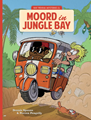 Ray Penna Mysteries 1 - Moord in Jungle Bay