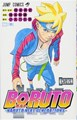 Boruto: Naruto Next Generations 5 - Volume 5
