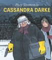 Posy Simmonds - Collectie  - Cassandra Darke