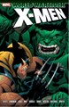 World War Hulk  - World War Hulk: X-Men