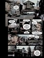 Batman - DDB  / White Knight 2 - Batman, White Knight 2/3