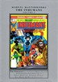 Inhumans - Marvel Masterworks 2 - Volume 2