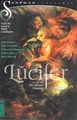 Lucifer 2 - The divine tragedy