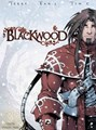Blackwood 1-2 - Pakket 1-2