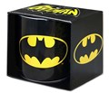 DC Comics Mug - Batman XXL