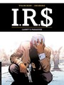 IR$ 17 - Larry's paradise, Softcover (Lombard)