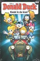 Donald Duck - Pocket 3e reeks 252 - Kwak in de knel, Softcover (Sanoma)