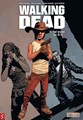 Walking dead 21 - Hel breekt los (2/2), Hardcover, Walking dead - hardcover (Silvester Strips & Specialities)