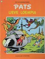 Pats 4 - Lieve Loempia, Softcover (Standaard Uitgeverij)