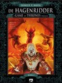Game of Thrones Prequel - De Hagenridder 2 - De Hagenridder 2, Softcover (Dark Dragon Books)