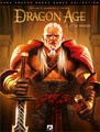 Dragon Age - DDB 2 - Zij die spreken, Softcover (Dark Dragon Books)