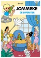 Jommeke 156 - De superster, Softcover (Ballon)