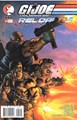 G.I.Joe - Reloaded  - G.I.Joe reloaded, deel 1-12 compleet, Softcover (Devil's Due)