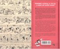 Floyd Gottfredson Library, the 1 - Race to Death Valley, Hardcover (Fantagraphics books)