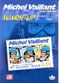 Philastrips 30 - Michel Vaillant - Warm-up, Luxe (Belgisch centrum beeldverhaal)