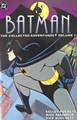 Batman  - The Collected Adventures - 2, Softcover (DC Comics)