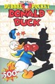 Donald Duck - Dubbelpocket 18 - Dubbelpocket 18, Softcover (Sanoma)